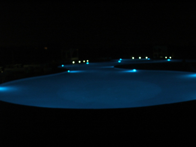 moto piscina (149).JPG