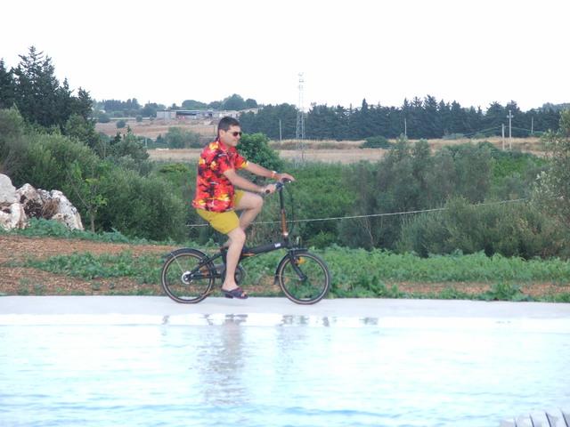 moto piscina (58).JPG